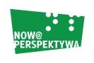 Logo Nowa Perspektywa