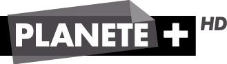 Logo PLANETE+