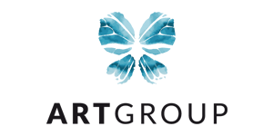 Logo ArtGroup