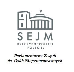 lOGO Sejmu