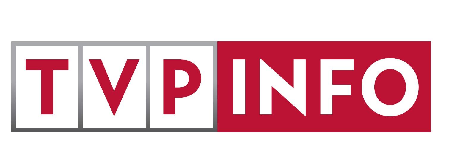 Logo TVP Info
