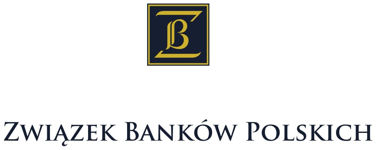 Logo Związków Banków Polskich
